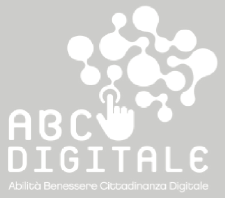 logo-footer-abc-digitale