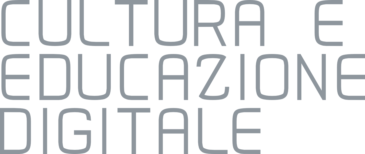 cultura-ed-educazione-digitale