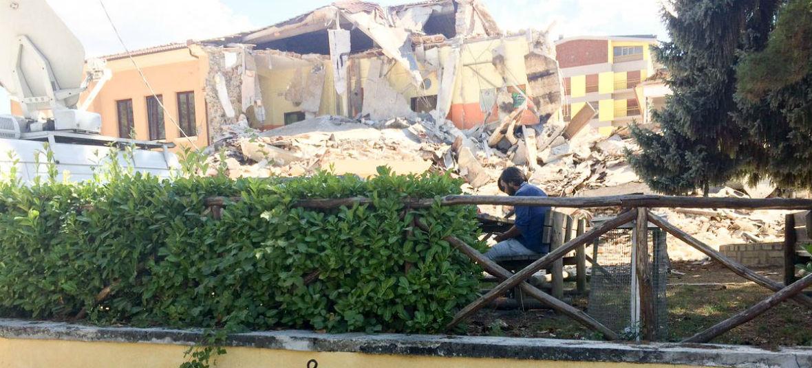 immagine-terremoto-centro Italia