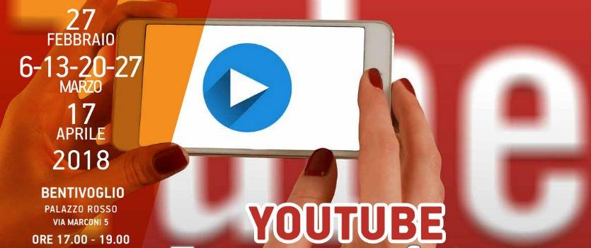 Locandina-youtuber-Bentivoglio