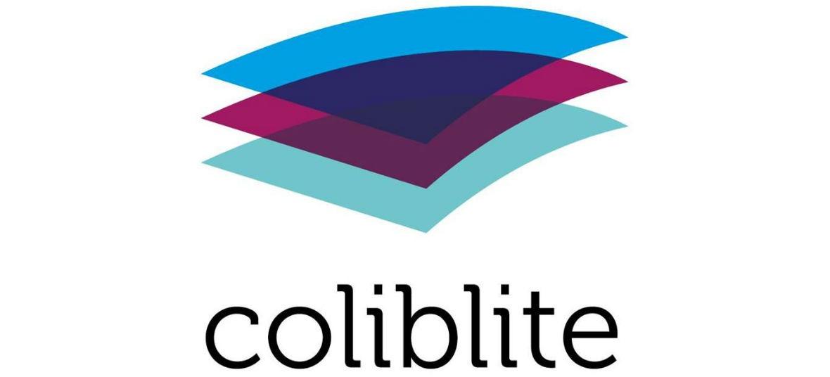 coliblite-abc-digitale