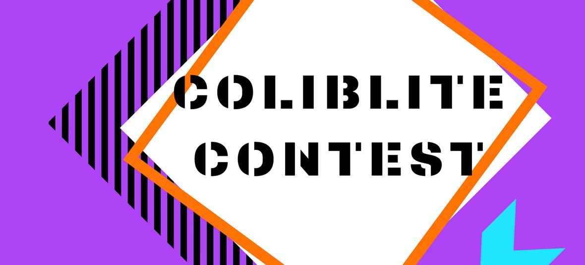 coliblite-contest-abc-digitale
