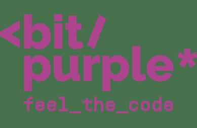 immagine-partner-bitPurple