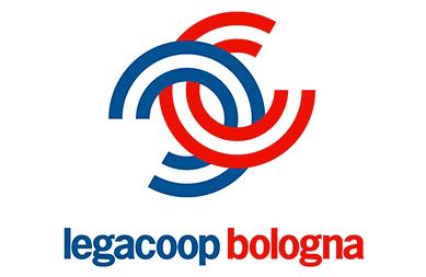 immagine-partner-legacoop-Bologna